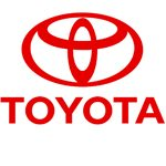 Cash For Toyota Cars, toyota wreckers