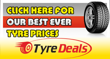 Tyre Deals Dandenong