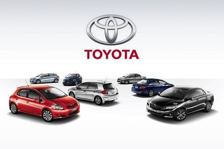 Toyota Wreckers Melbourne All Kind Of Used Toyota Part Seller