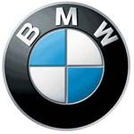 bmw wreckers new zealand
