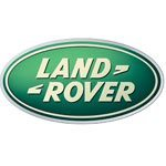 land rover wreckers