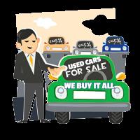 Get Cash for cars melbourne